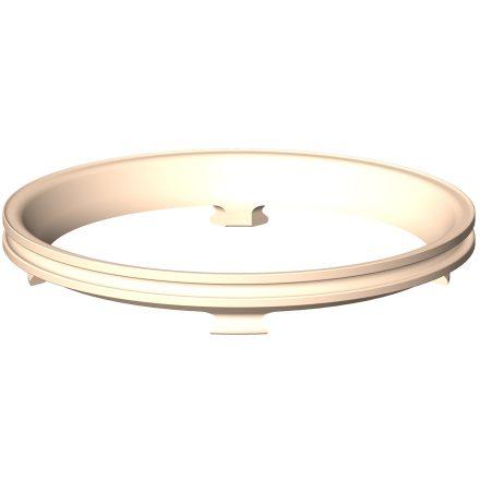 Clapet intermédiaire vanne mixproof VDCI MC PMO-c