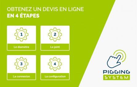 DEFINOX_specialiste-vannes-solutions-process-sanitaires-pigging-home@2x