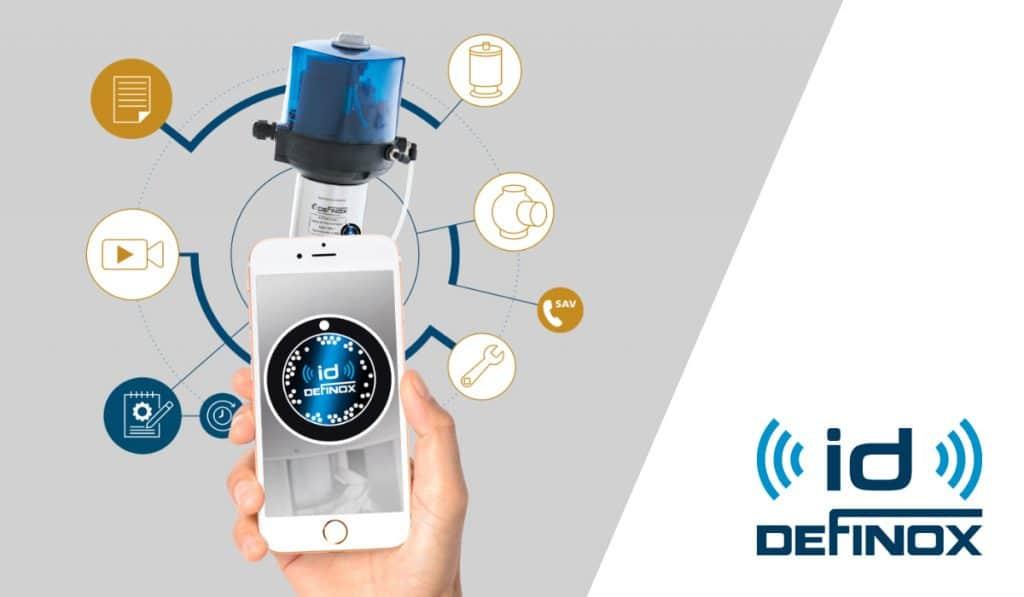 DEFINOX-ressources-id-definox-ubleam-realite-augmentee