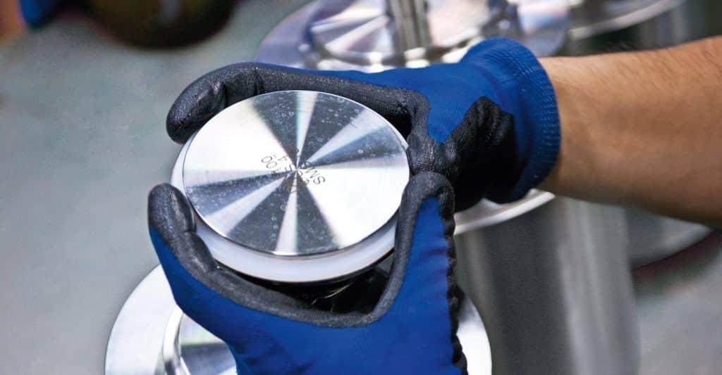 DEFINOX-services-maintenance-banner-durabilite-produits-economie-echelle