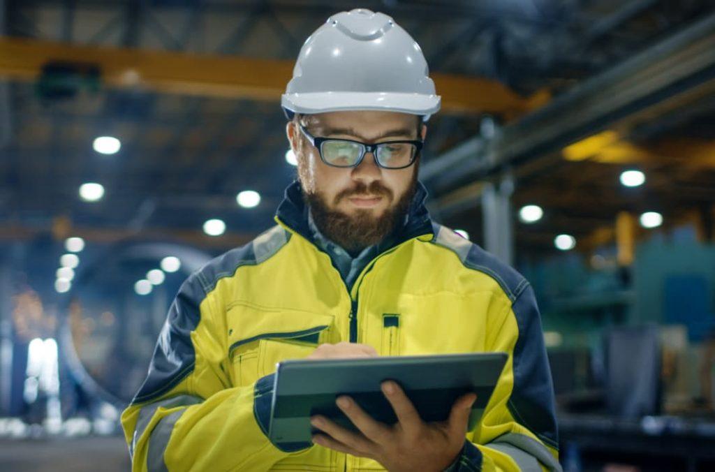 DEFINOX-carrers-jobs-after-sales-service-technician