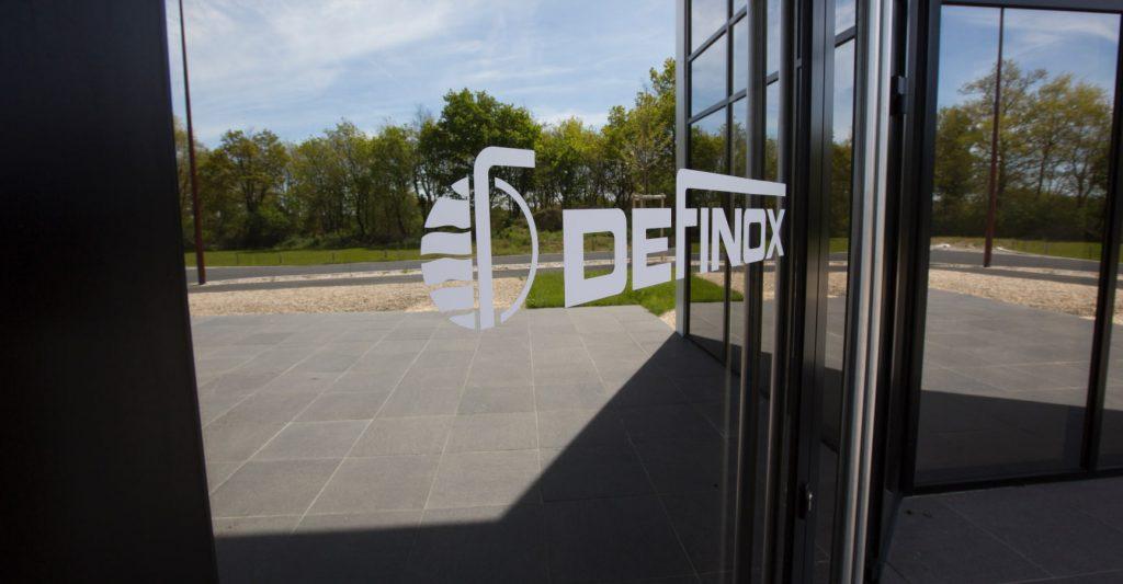 DEFINOX-group-definox-international-the-origins-of-definox-responsiveness