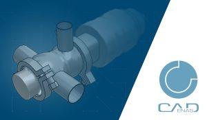 DEFINOX-resources-cad-3d-2d-portal