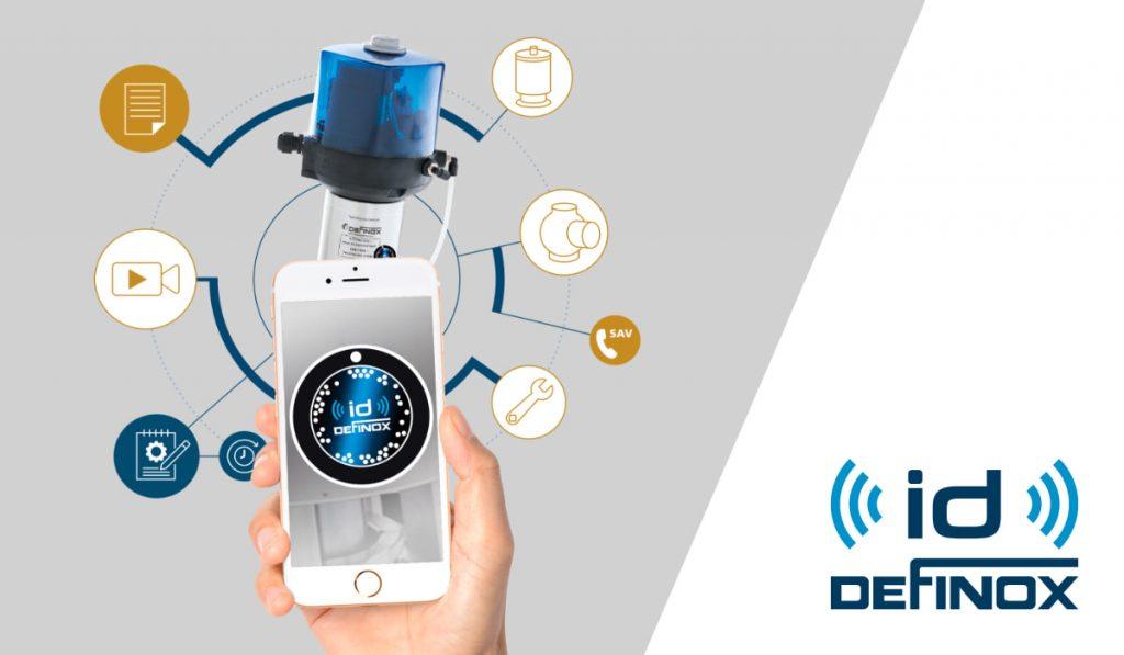 DEFINOX-resources-id-definox-ubleam-enhanced-reality