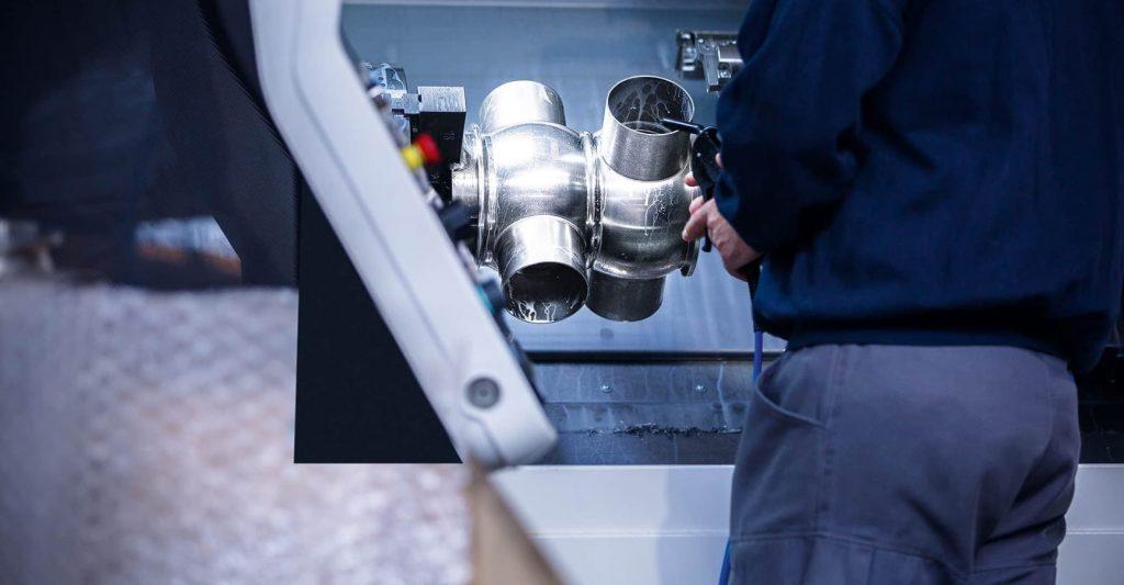 DEFINOX-services-maintenance-preventative-maintenance-product-sustainability-scale-savings